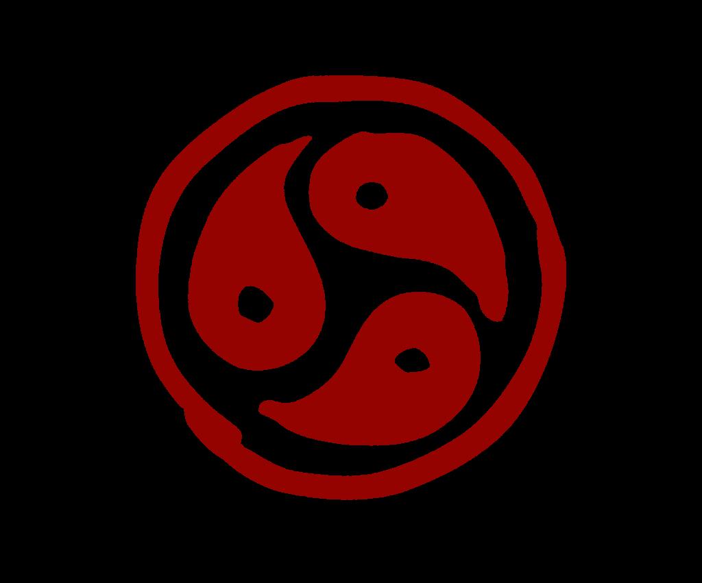 Verein Rot
